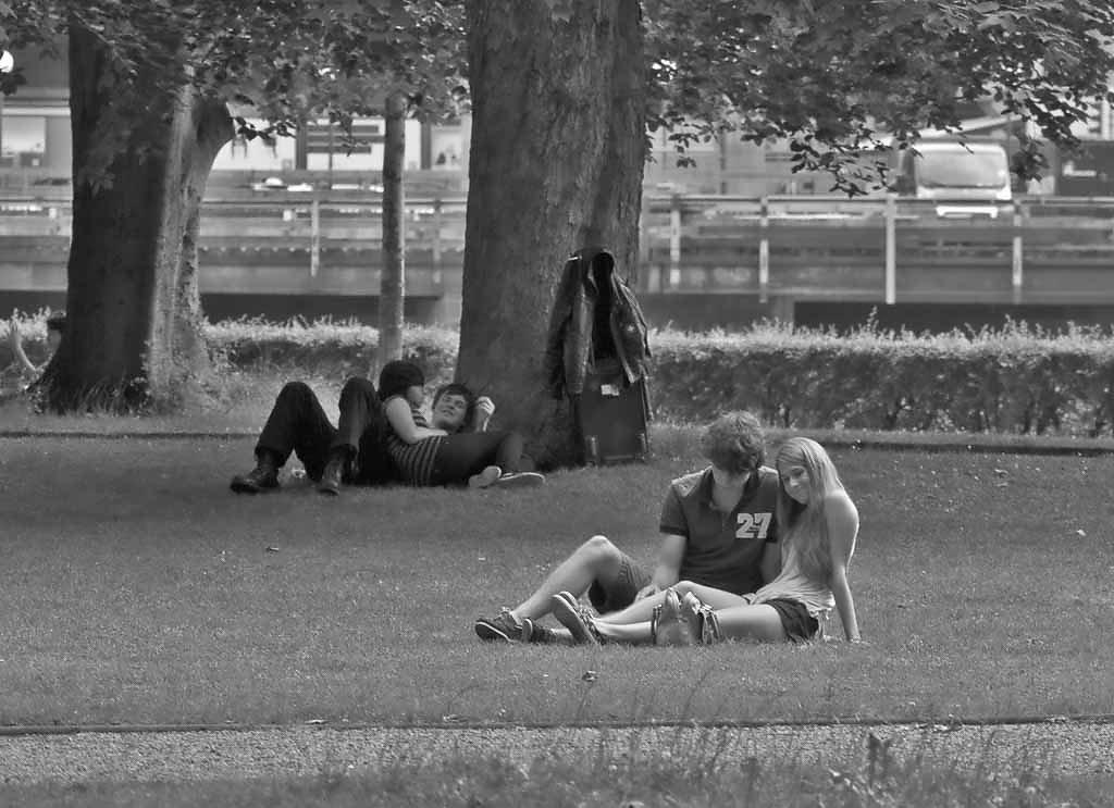20120620-183527-IMG-8554-Bearbeitet-Bearbeitet.jpg