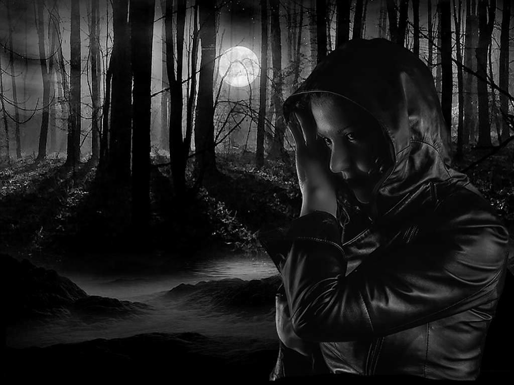 20170117-225309-nermin-dark-forest.jpg